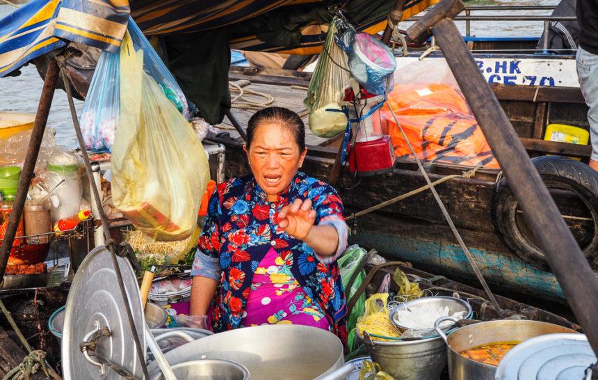 Co musisz wiedzieć przed wyjazdem do Wietnamu?
