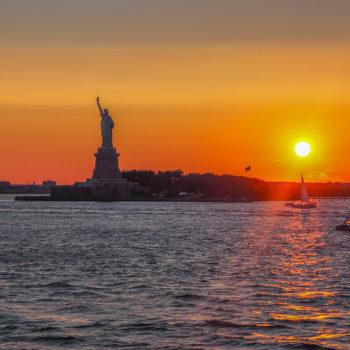 Wiza do USA – jak ją dostać?