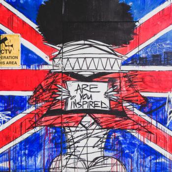 Londyn – to warto zobaczyć