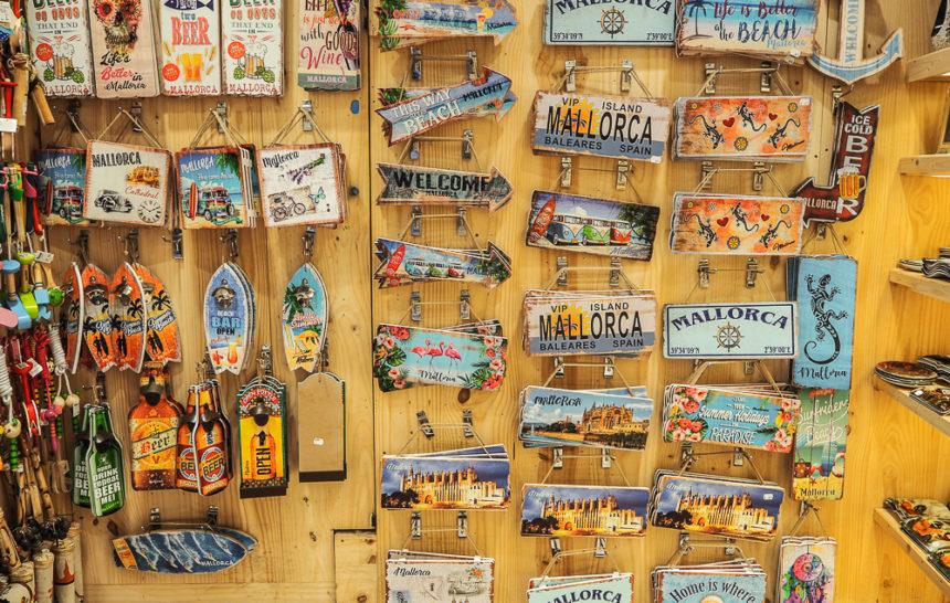 Majorka – idealne miejsce na świecie