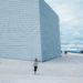 Oslo – subiektywne top 10