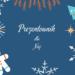 50 pomysłów na prezent dla Niej