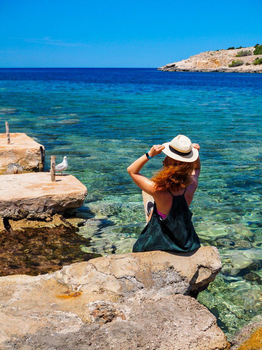 Ibiza – nie samą imprezą wyspa żyje